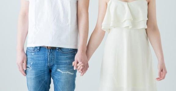 「一次愛上兩個人」關係心理學:為什麼我會對伴侶以外的人有感覺?