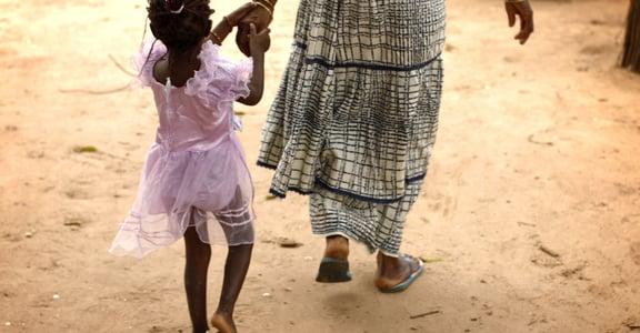 性別快訊|蘇丹立法禁止「女性割禮」,阻止更多女孩受害