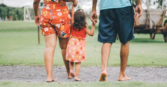 《當了媽媽,更要練習做自己》:誰都不需要當完美媽媽
