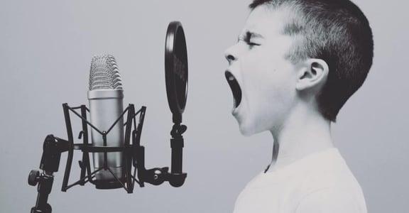 「與其說不行,不如說什麼可以」四個實用的孩子行為治療方法
