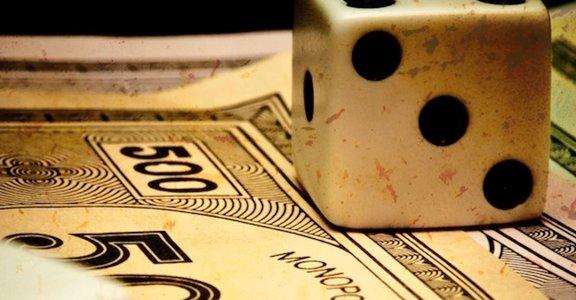 4方法,讓你挑對基金穩穩賺