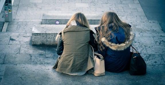 「姊姊功課那麼好,你卻什麼都做不到」孩子的未來,只能由大人決定嗎?