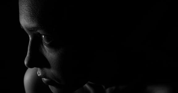 法白性別學堂|性侵定罪,從違反意願到積極同意,會有什麼問題?