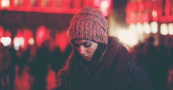 我不配!自卑心理學:當自卑開始影響生活,可以如何改變?
