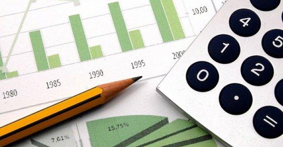 2观念2原则,教你投资主题式基金