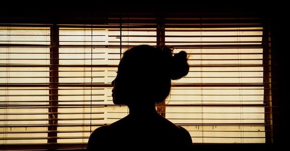 要租房前,先搜尋「女生獨居安全指南」:是什麼讓女性擔心受怕?