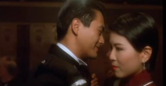 讀張愛玲〈傾城之戀〉:一場賭上餘生成敗的愛情博弈