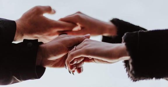 家的心理學:成人之後,該怎麼建立親密關係?