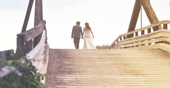 一位妻子的婚姻焦慮:關係走入無感期,怎麼重新愛上對方?