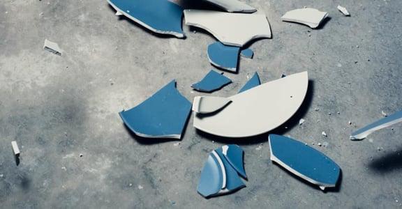 孩子長大以前,如何培養他的挫折復原力?