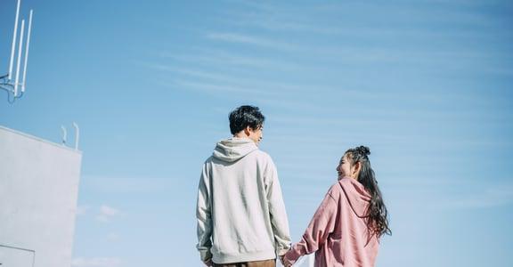 「意見不合不會破壞婚姻,失去興趣才會」心理師:做到這兩件事的伴侶,最容易感覺快樂