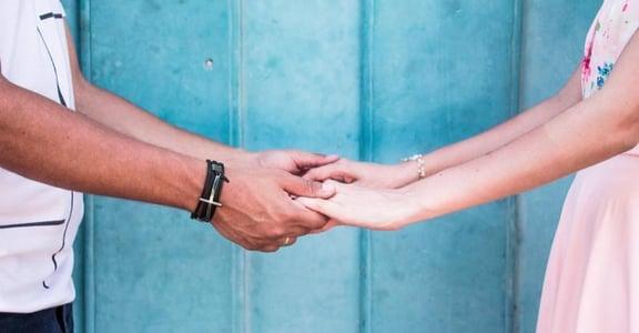 關係心理學:失望發生,才是我們真正走進愛情的時刻