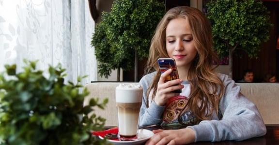 「那則訊息,真的沒那麼急著回」習慣力養成:如何不再依賴手機?