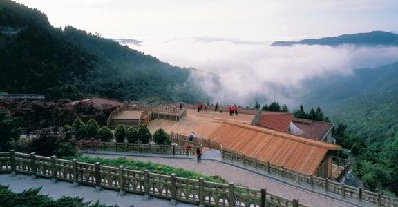 好想去涼爽的地方走走?12 大國家森林遊樂區免費入園