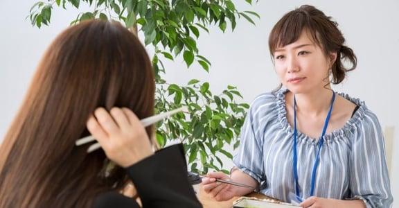 劉軒專文|有一種人,聊天時總是喜歡否定別人