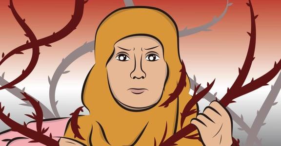 阿拉伯之春以後:埃及性暴力頻傳,女性權益何去何從?