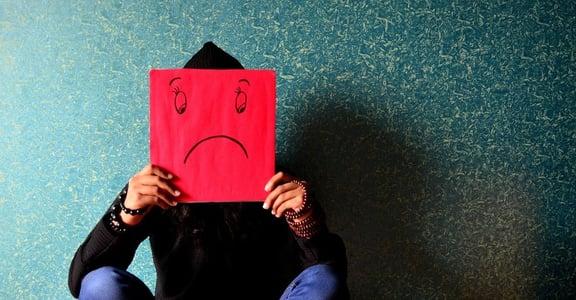 家的心理學:不容易信任他人的我,有可能好起來嗎?