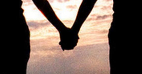擁有穩定關係的五項修煉