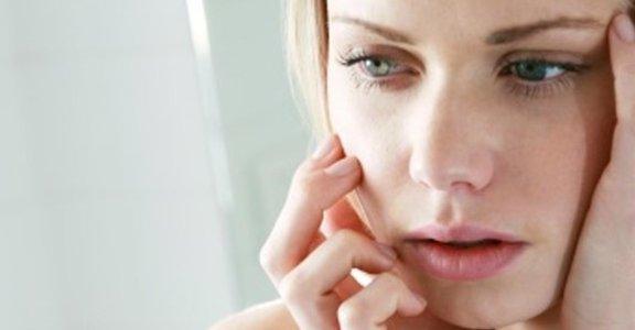 眼科醫師的專業建議:挑隱形眼鏡的正確方法