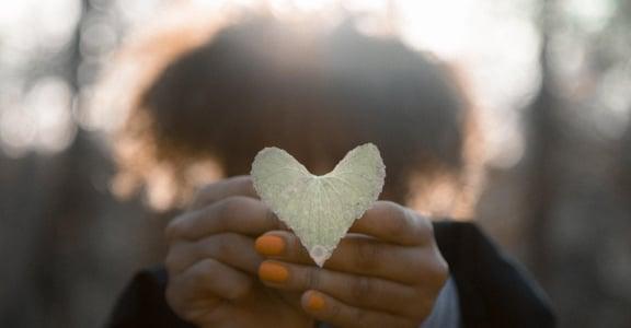 無性戀者的日常:我們有一顆柏拉圖式的愛人之心