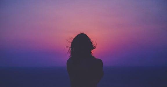 所有憤怒都是因「我需要你」:兩步驟根本化解憤怒,為自己的需要負責