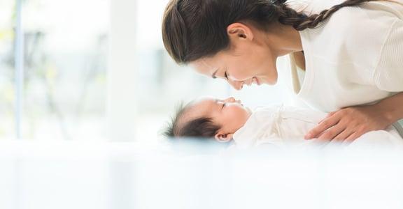 衝奶量並不是哺乳的唯一目標,母乳品質更重要!母乳品質關鍵大公開!