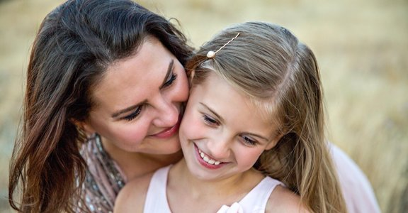 當家裡有了第二個孩子:如何陪伴老大走過「注意力被分走」的微創傷?
