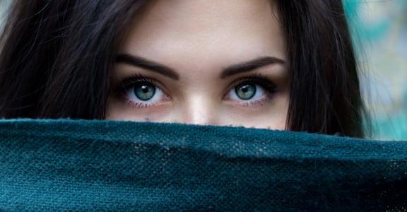 伴侶間充滿秘密?知情同意的開放式關係,或許是道德新解(上)