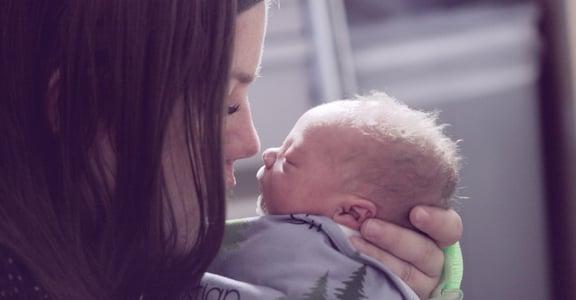 《祝我好好孕》體貼孕婦反成過度醫療,在這時代如何思考溫柔生產?