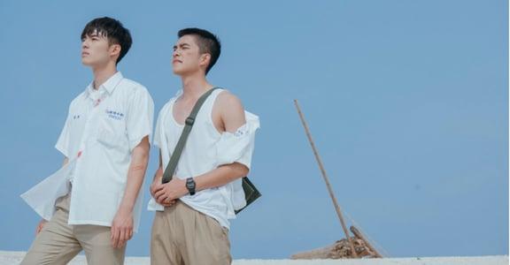 2020 台灣國片排行榜冠軍 Top 8,冠軍無懸念是這一部!