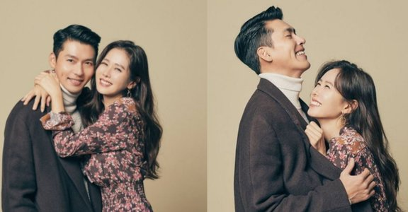 2020 韓劇最佳螢幕情侶 Top 5 出爐,韓國國民心中的情侶第一名是?