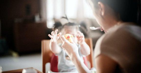 白蘭媽媽夢想計畫專訪|我們有多久,沒有去問媽媽的夢想是什麼?