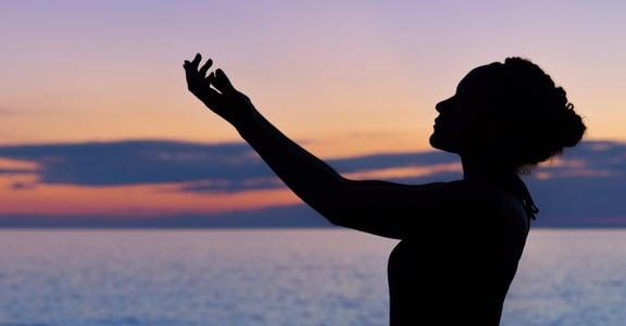 擁有高度復原力的人是什麼樣子?六項指標檢測你的「復原力」