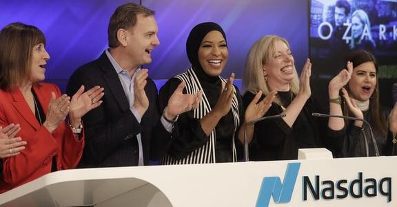 世界第二證交所「納斯達克」爭多樣性平權!上市公司董事會須有女性與少數族群席位