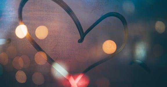 「每個愛錯裡,都曾有對的時機」拯救者、受難者、逃避者,你是哪一種?你該怎麼愛?