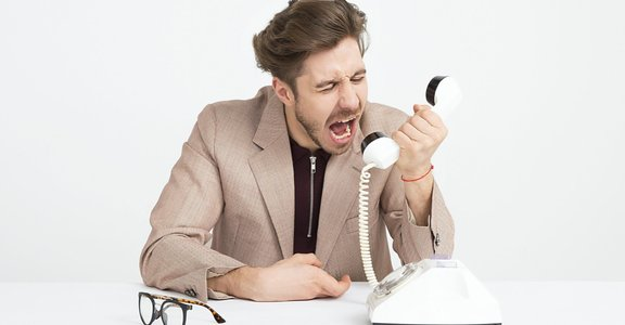 「我怎麼會犯這種低級錯誤!」走出自責漩渦,培養挫折容忍力