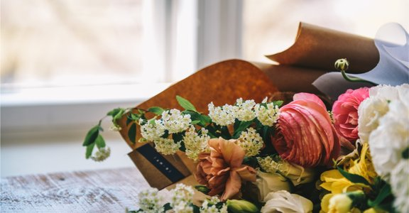 說再見的練習|面對至親離開,為什麼有些人不願意出席喪禮?