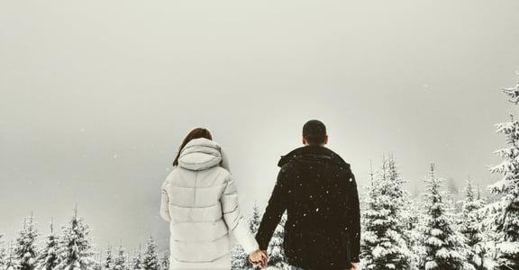 【遠距戀習題】遠距離三階段教我的事:「一起」是可以創造的,距離不會阻礙浪漫