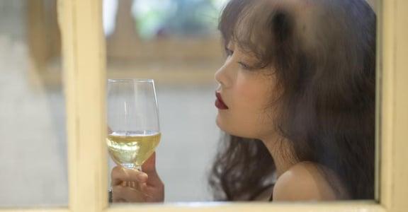 「在一起越久,不自覺變自私了」給伴侶的 7 項自私檢測指標,別讓兩人在關係中溺斃
