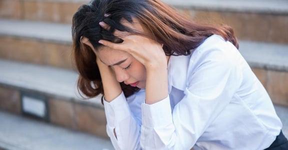 職場生存指南|工作不開心的六個徵兆:測驗你是否在一個適合自己的職場