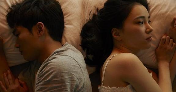 「都是你的錯⋯⋯」關係心理學:真正的愛,不會讓你感到內疚