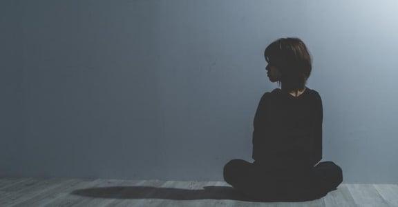 「感情裡,為何退讓的總是我?」不委屈練習:拒絕單方面退讓,商量彼此需求