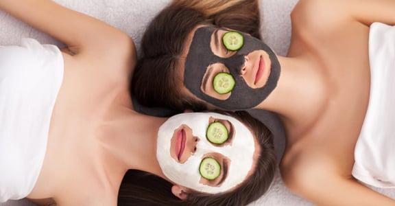 面膜保養五大禁忌:敷臉不能超過 20 分鐘的原因?