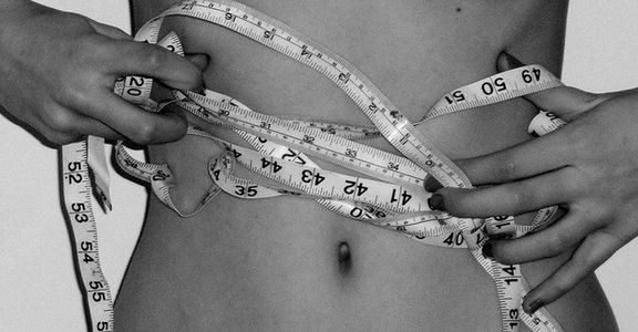 變好:維持減肥成果的三個方法
