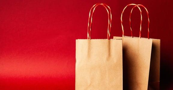 過年送禮禁忌:學會「4 不 3 要」秘訣,挑選禮物不踩雷