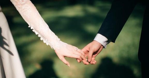 「誰都不想成為情緒的垃圾桶」好的親密關係,離不開好好對話