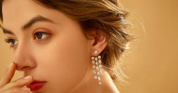 一個來自真愛的親吻,情人節最美麗、時尚與環保的選擇