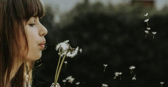 「為什麼我總是一事無成?」停止無盡的追尋,享受當下的美好