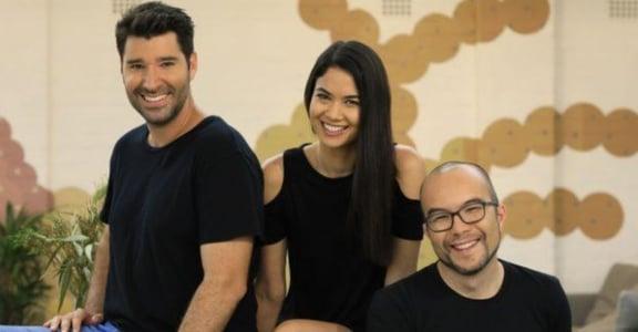 「將夢想拆小,先挑戰自己能夠處理的事」19 歲澳洲女孩創業,打造 60 億美元的公司
