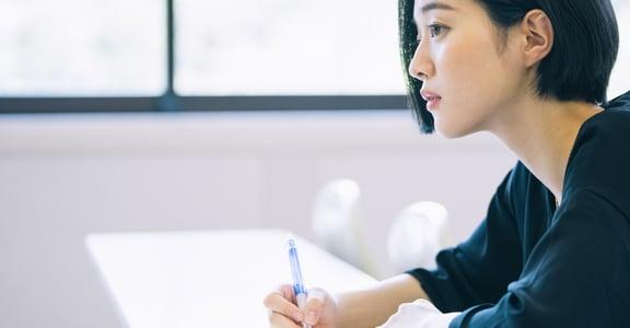 「向上管理」總是做不好?女人迷聊職場:與主管建立信任,為彼此的工作找到共同的意義
